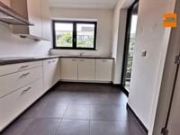 Image 10 : Apartment IN 1090 JETTE (Belgium) - Price 299.000 €