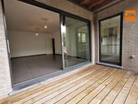 Image 5 : Apartment IN 1090 JETTE (Belgium) - Price 299.000 €