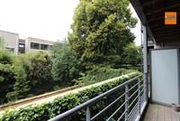Image 3 : Apartment IN 1090 JETTE (Belgium) - Price 299.000 €