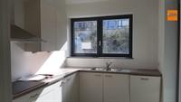 Foto 2 : Appartement in 1090 JETTE (België) - Prijs € 299.000
