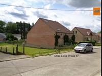 Image 5 : Building land IN 3080 VOSSEM (Belgium) - Price 219.000 €