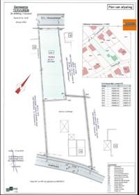 Image 6 : Building land IN 3080 VOSSEM (Belgium) - Price 219.000 €