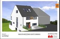 Image 4 : Building land IN 3080 VOSSEM (Belgium) - Price 219.000 €