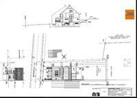 Image 3 : Building land IN 3080 VOSSEM (Belgium) - Price 219.000 €