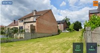 Image 2 : Building land IN 3080 VOSSEM (Belgium) - Price 219.000 €