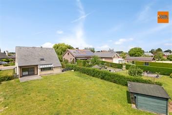 Huis in 3020 WINKSELE (België) - Prijs