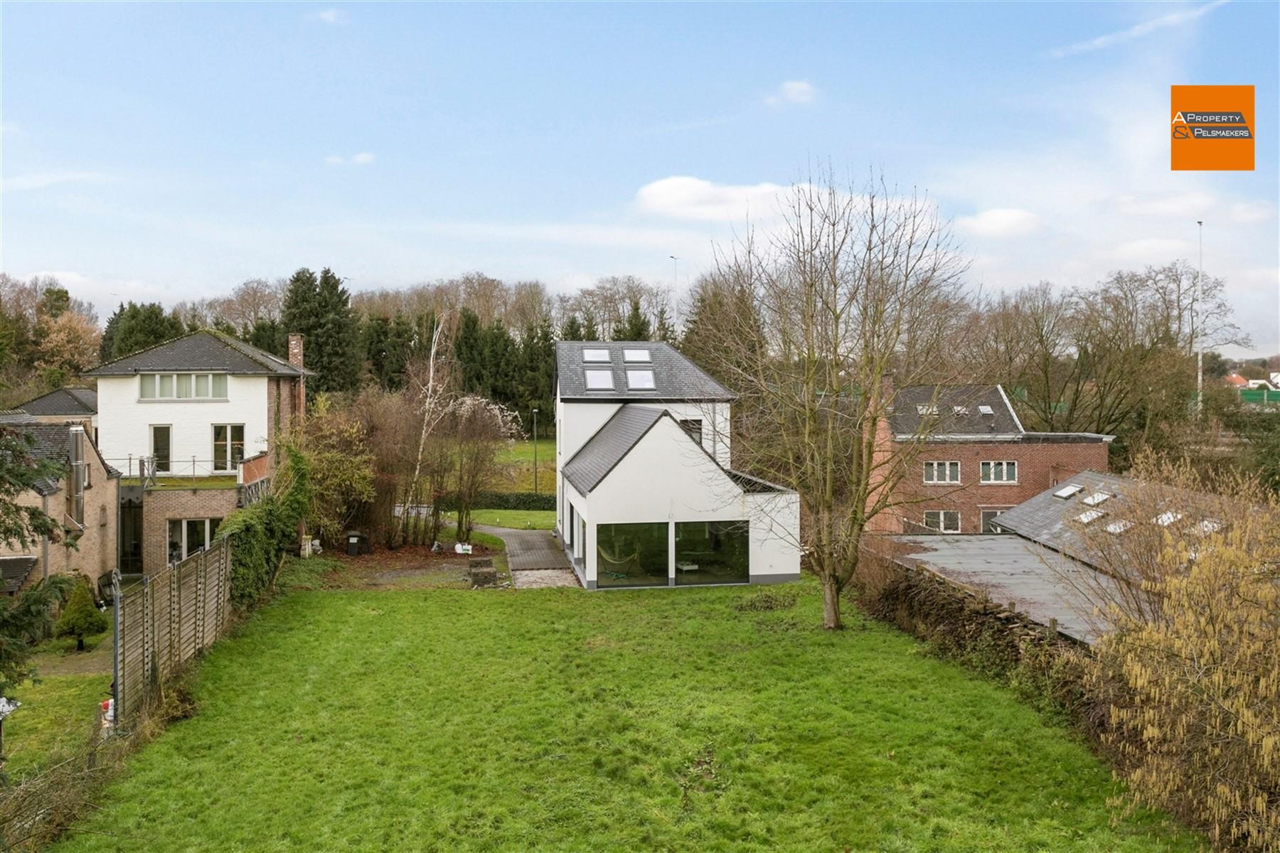 Foto 28 : Villa in 1950 KRAAINEM (België) - Prijs € 3.000