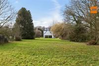 Foto 26 : Villa in 1950 KRAAINEM (België) - Prijs € 3.000