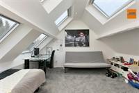 Foto 19 : Villa in 1950 KRAAINEM (België) - Prijs € 3.000