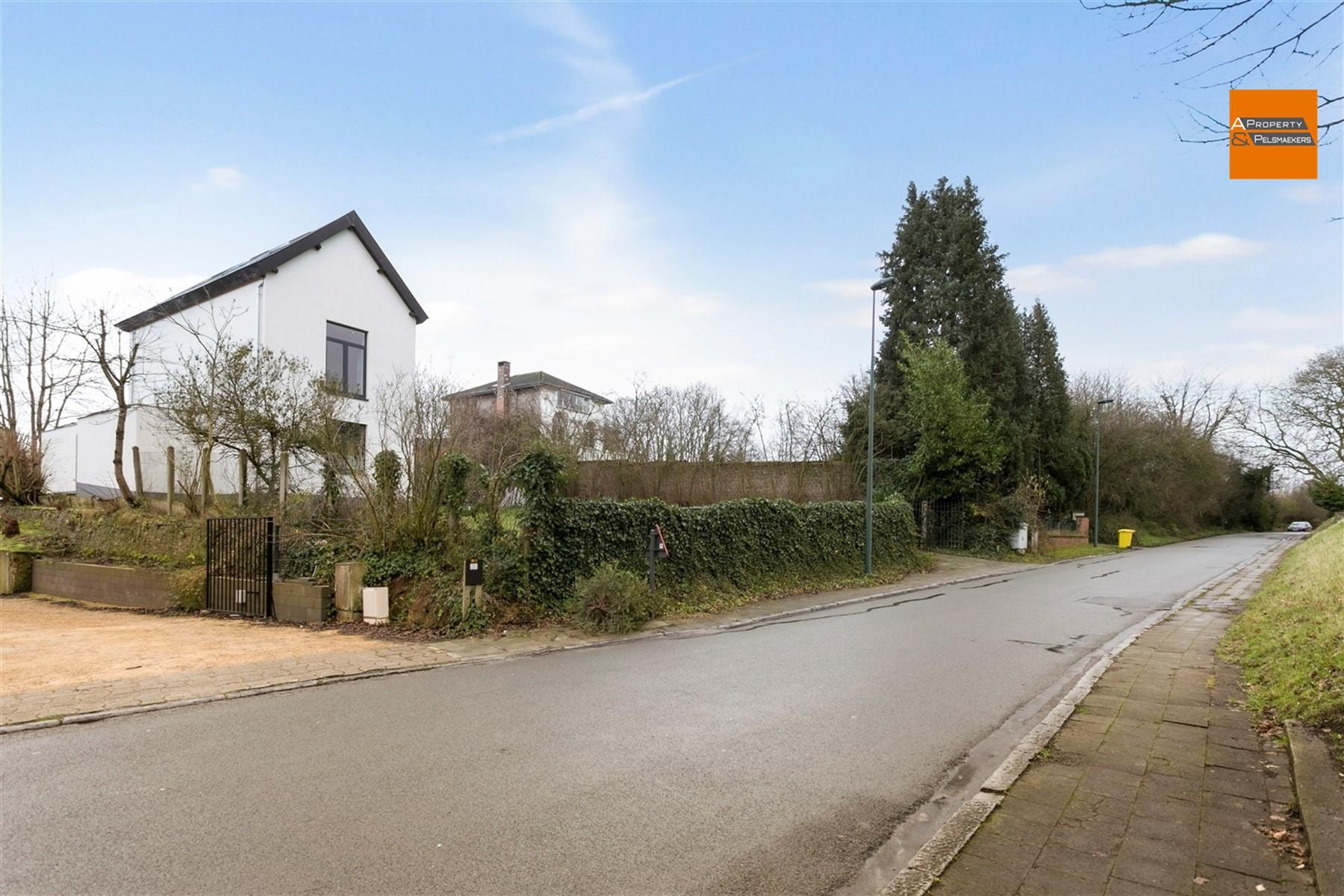 Image 7 : Villa IN 1950 KRAAINEM (Belgium) - Price 3.000 €