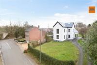 Foto 6 : Villa in 1950 KRAAINEM (België) - Prijs € 3.000