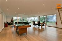Foto 10 : Villa in 1950 KRAAINEM (België) - Prijs € 3.000