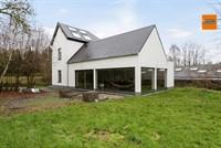Image 4 : Villa IN 1950 KRAAINEM (Belgium) - Price 3.000 €