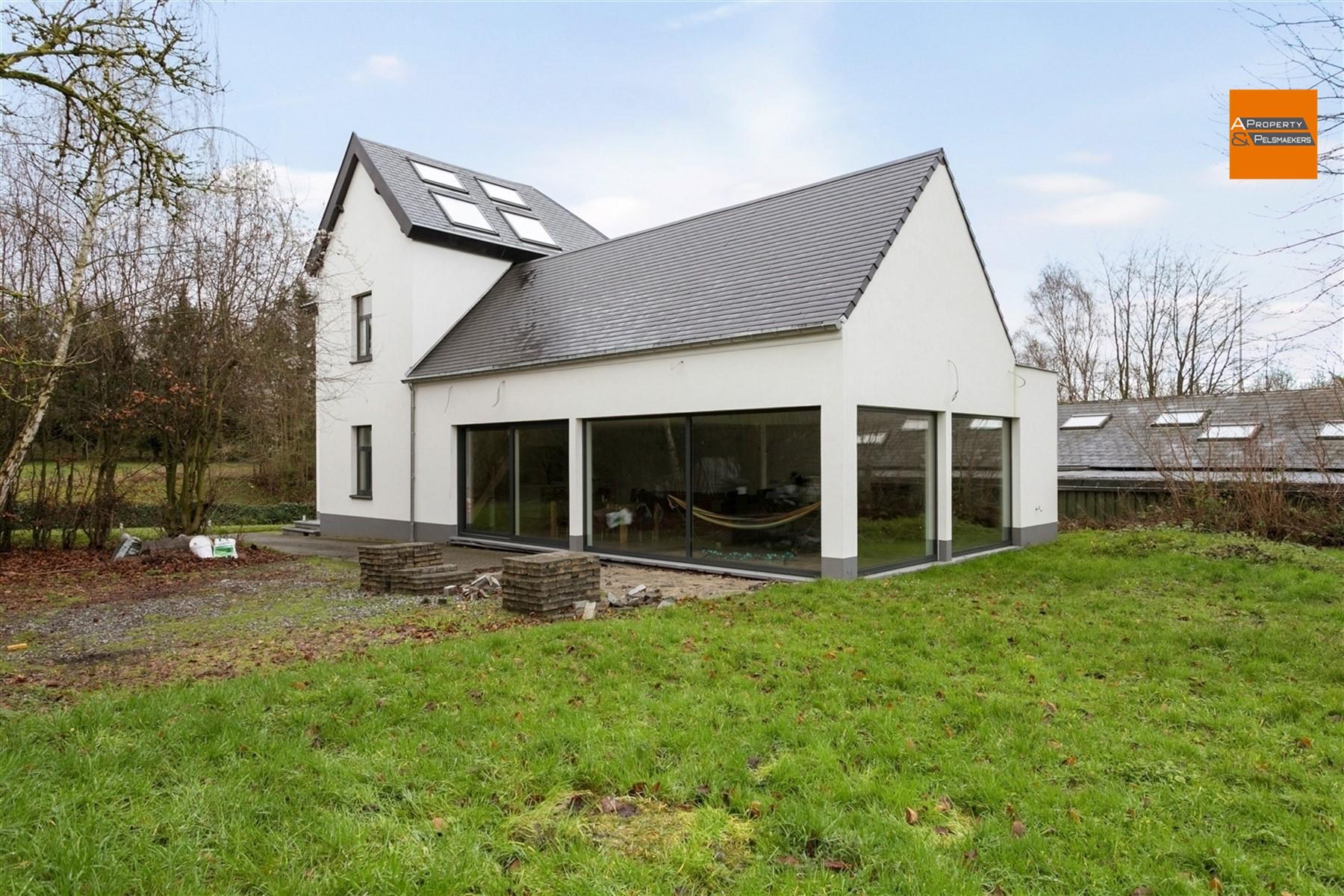 Foto 4 : Villa in 1950 KRAAINEM (België) - Prijs € 3.000