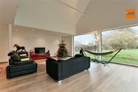 Image 2 : Villa IN 1950 KRAAINEM (Belgium) - Price 3.000 €