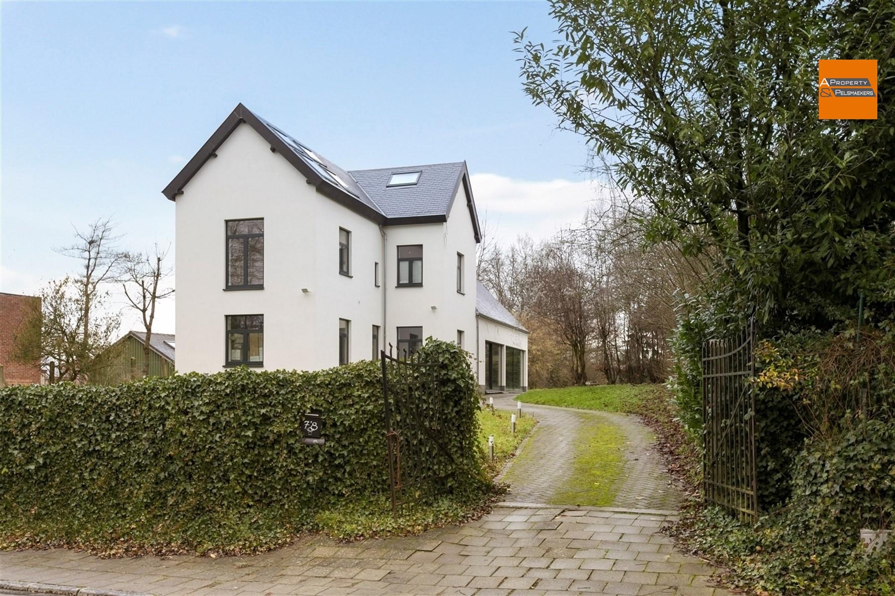 Foto 3 : Villa in 1950 KRAAINEM (België) - Prijs € 3.000