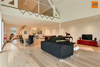 Villa à 1950 KRAAINEM (Belgique) - Prix 3.000 €