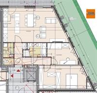 Image 17 : Rez-de-Chaussée à 3070 KORTENBERG (Belgique) - Prix 332.500 €