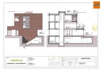 Image 16 : Ground floor IN 3070 KORTENBERG (Belgium) - Price 332.500 €