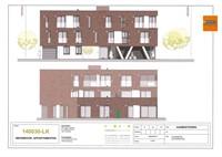 Image 14 : Ground floor IN 3070 KORTENBERG (Belgium) - Price 332.500 €