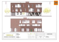 Image 14 : Ground floor IN 3070 KORTENBERG (Belgium) - Price 332.500 €