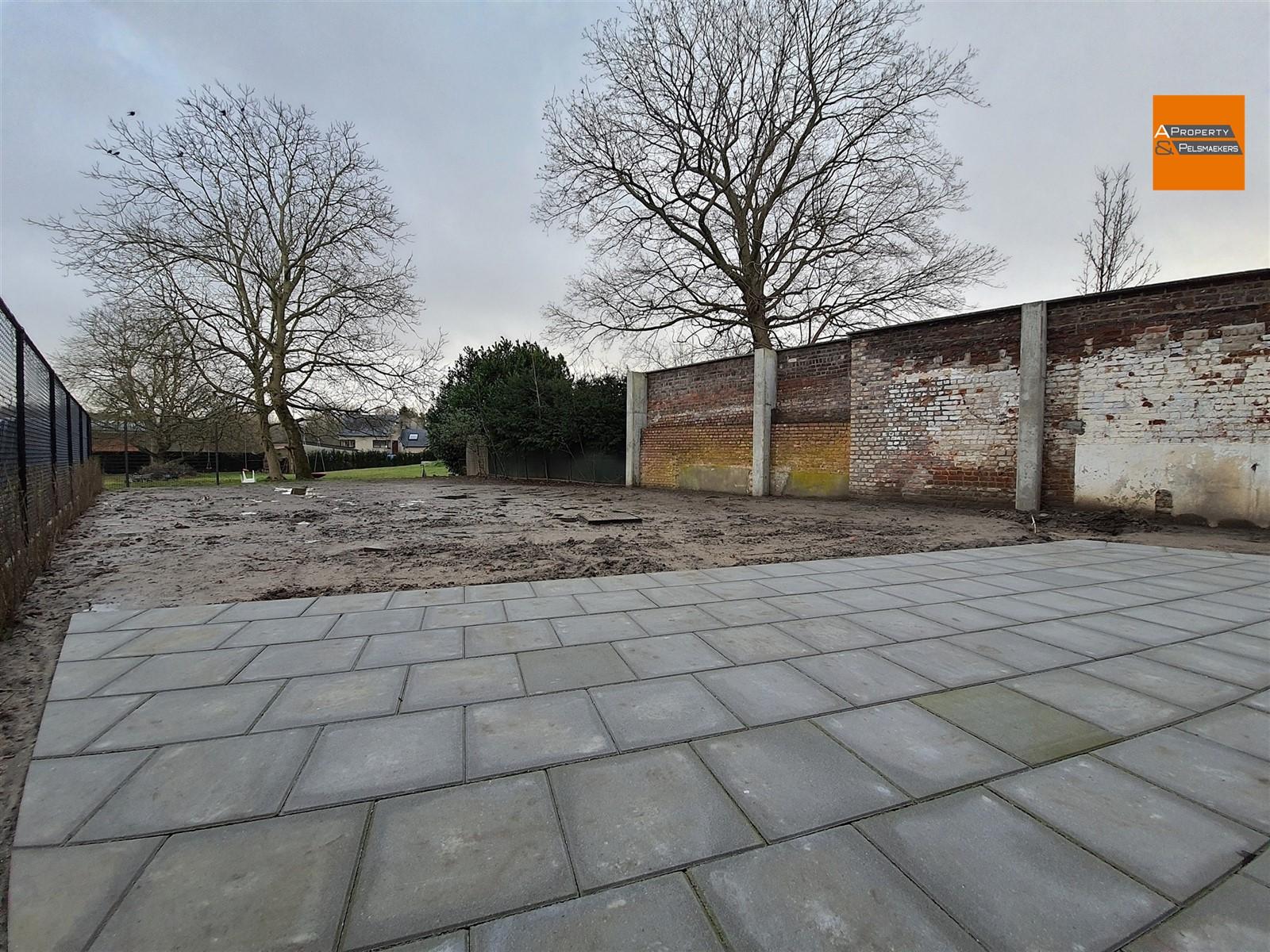 Image 13 : Ground floor IN 3070 KORTENBERG (Belgium) - Price 332.500 €