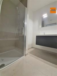 Image 11 : Ground floor IN 3070 KORTENBERG (Belgium) - Price 332.500 €
