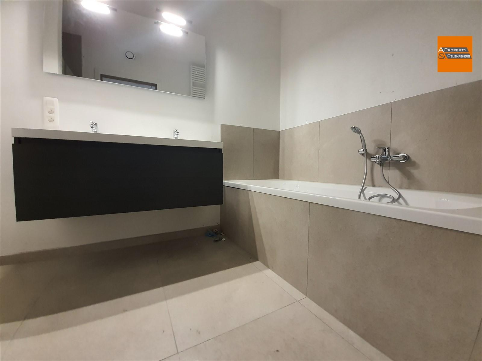 Image 10 : Ground floor IN 3070 KORTENBERG (Belgium) - Price 332.500 €