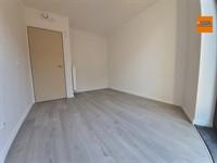 Image 9 : Ground floor IN 3070 KORTENBERG (Belgium) - Price 332.500 €