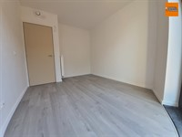 Image 9 : Ground floor IN 3070 KORTENBERG (Belgium) - Price 332.500 €