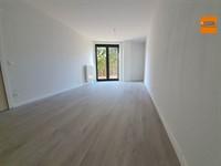 Image 6 : Ground floor IN 3070 KORTENBERG (Belgium) - Price 332.500 €