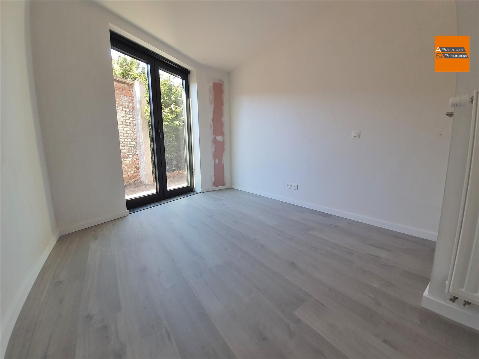 Image 8 : Ground floor IN 3070 KORTENBERG (Belgium) - Price 332.500 €
