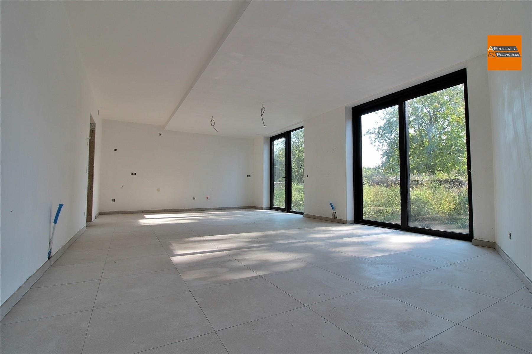 Image 4 : Ground floor IN 3070 KORTENBERG (Belgium) - Price 332.500 €