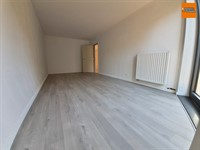 Image 7 : Ground floor IN 3070 KORTENBERG (Belgium) - Price 332.500 €