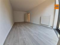Image 7 : Rez-de-Chaussée à 3070 KORTENBERG (Belgique) - Prix 332.500 €