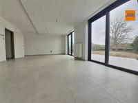 Image 5 : Ground floor IN 3070 KORTENBERG (Belgium) - Price 332.500 €