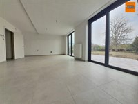 Image 5 : Ground floor IN 3070 KORTENBERG (Belgium) - Price 332.500 €