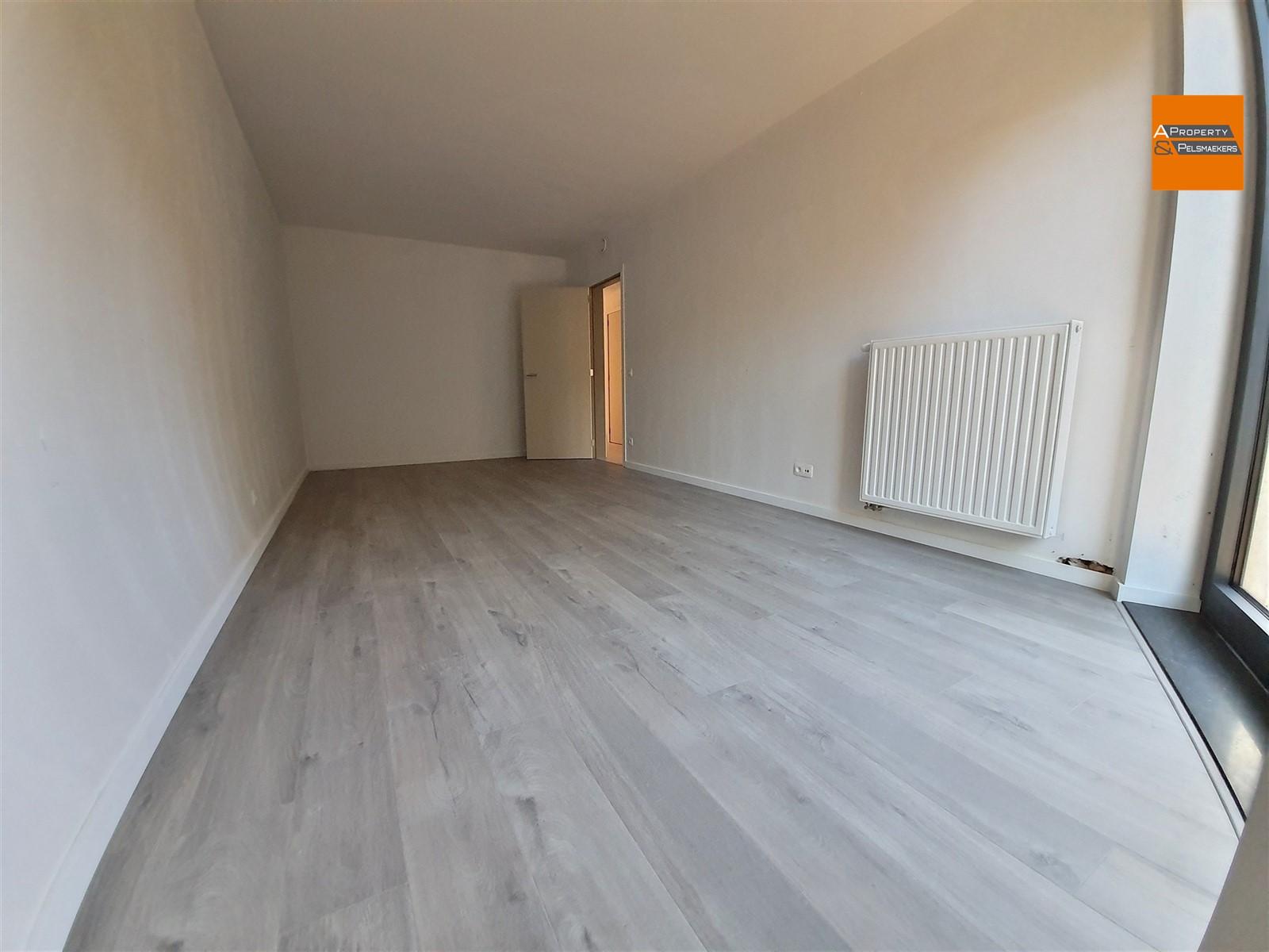 Image 7 : Ground floor IN 3070 KORTENBERG (Belgium) - Price 332.500 €