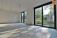 Image 3 : Ground floor IN 3070 KORTENBERG (Belgium) - Price 332.500 €