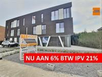 Image 1 : Ground floor IN 3070 KORTENBERG (Belgium) - Price 332.500 €