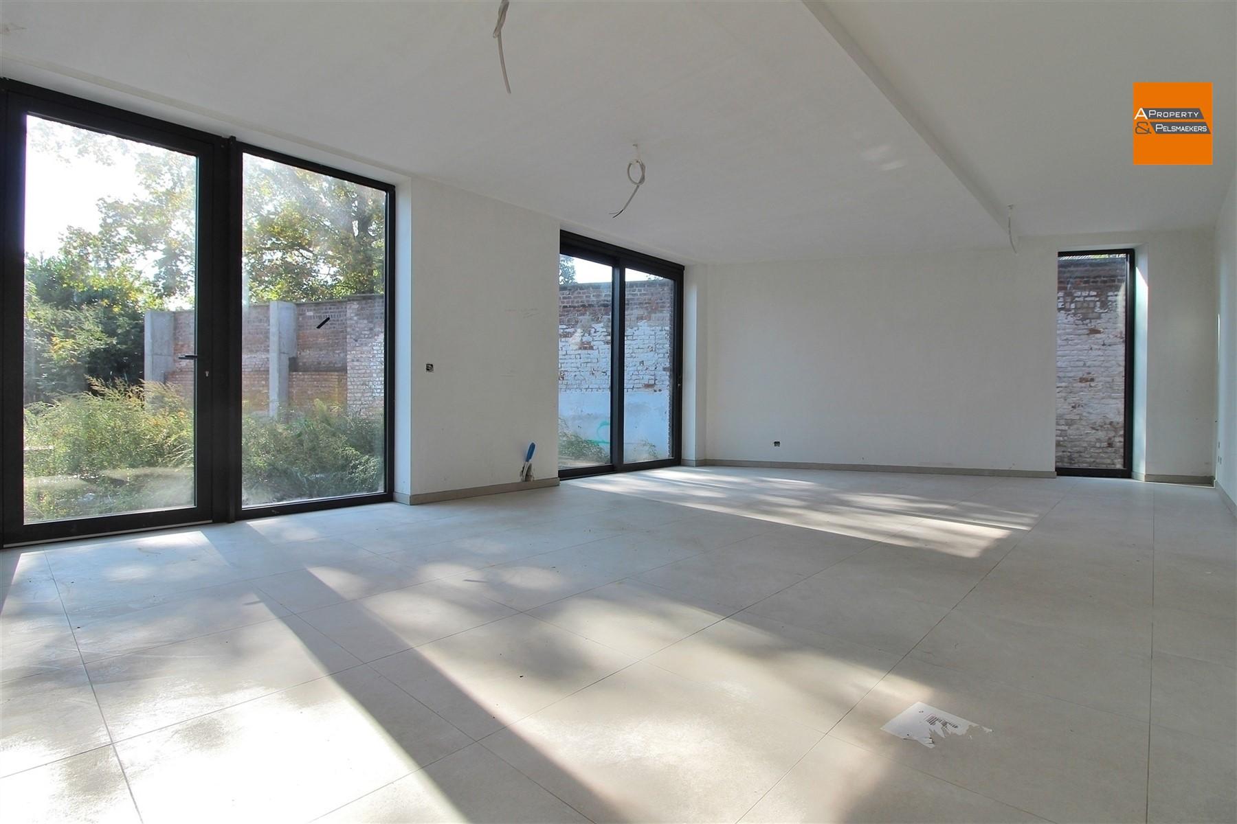 Image 2 : Ground floor IN 3070 KORTENBERG (Belgium) - Price 332.500 €