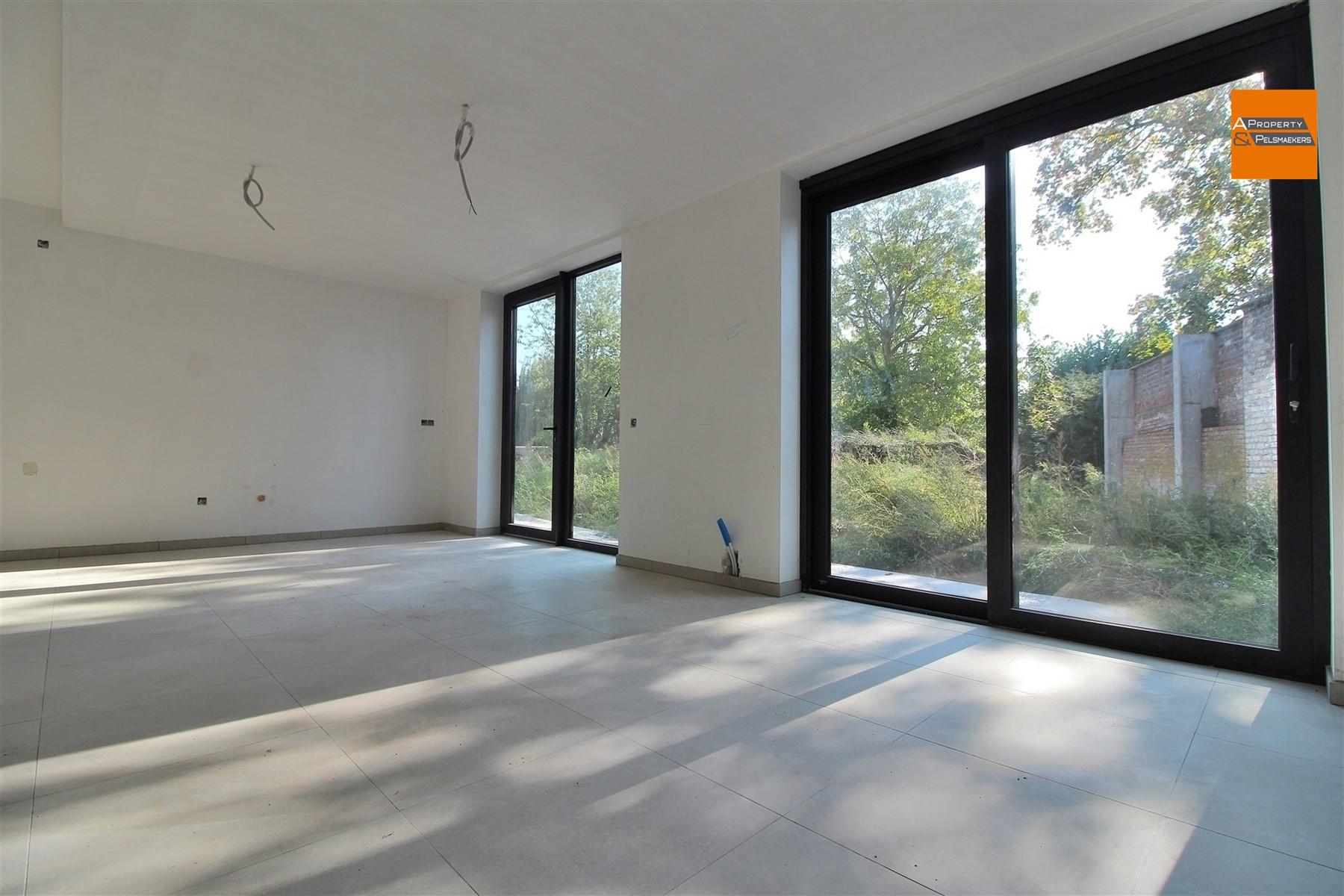 Image 3 : Ground floor IN 3070 KORTENBERG (Belgium) - Price 332.500 €