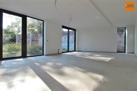 Image 2 : Ground floor IN 3070 KORTENBERG (Belgium) - Price 332.500 €