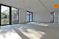 Image 2 : Rez-de-Chaussée à 3070 KORTENBERG (Belgique) - Prix 332.500 €