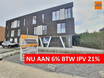 Ground floor IN 3070 KORTENBERG (Belgium) - Price 332.500 €