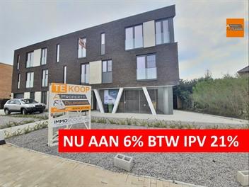 Gelijkvloers in 3070 KORTENBERG (België) - Prijs € 332.500