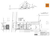 Image 8 : Building land IN 3080 VOSSEM (Belgium) - Price 219.000 €