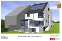 Image 7 : Building land IN 3080 VOSSEM (Belgium) - Price 219.000 €