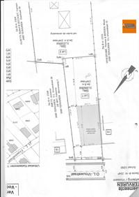 Image 9 : Building land IN 3080 VOSSEM (Belgium) - Price 219.000 €