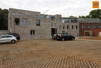 Image 8 : Real estate project Residentie Drieshof: new houses with parking space IN Olen (2250) - Price